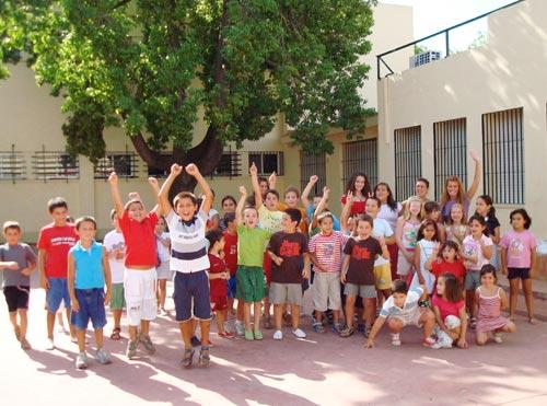 campamentos_verano_colegios