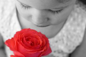 child-1152068_1920