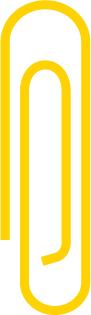 clip-amarillo-piensapiensa