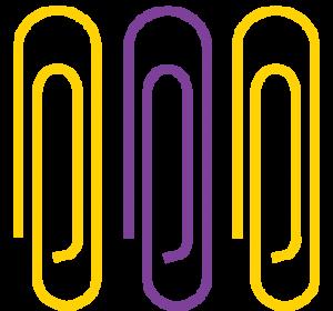 clip-piensapiensa
