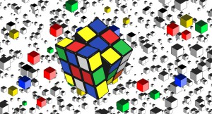 cube-427897_1920