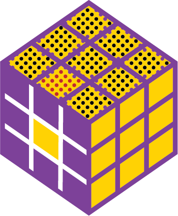 cubo-piensapiensa