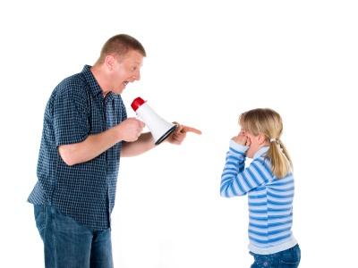 Estilos educativos de los padres