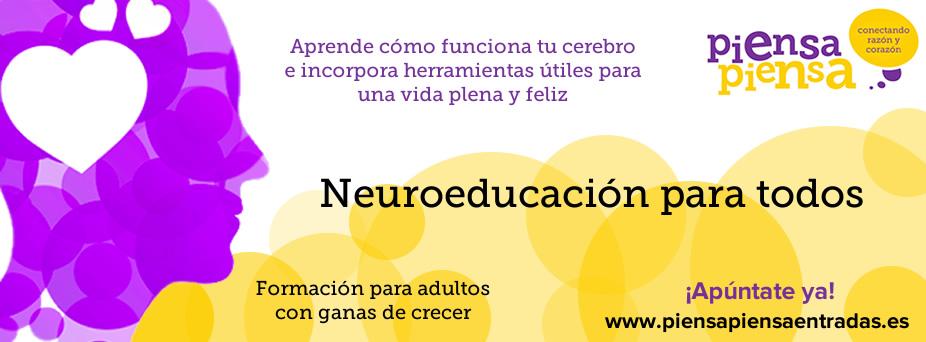 neuroeducacion_para_todos